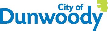 CityOfDunwoody-blue_logo