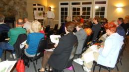 DNCA meeting_Feb23-2011-3-429x280