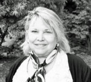 Carol Burgess