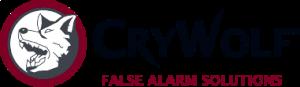 CryWolfLogo