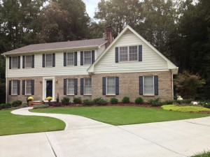 4700 Andalusia Ct