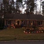 2405 Kings Point Dr