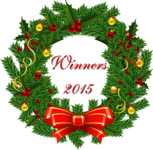 wreath800-wnners2015