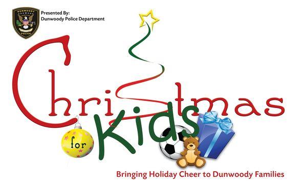 Christmas for Kids image